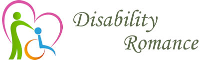 disabilityromance.com